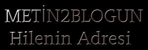 Metin2Blogun - Oyun Hileleri 2016