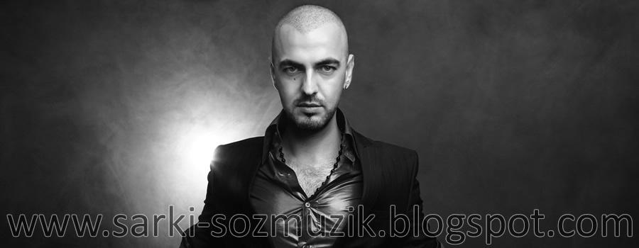 Gülümse Album Version by Göksel on   amazoncom