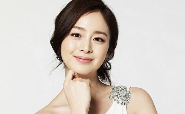 Kim Tae He