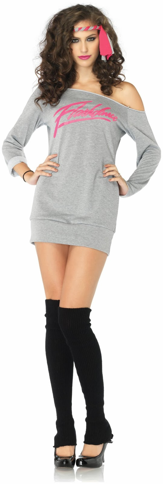 Best Halloween Costume Deals: New Years Eve Sexy Costumes ...