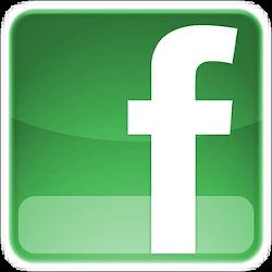 Os Verdes no Facebook