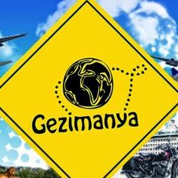 Gezimanya