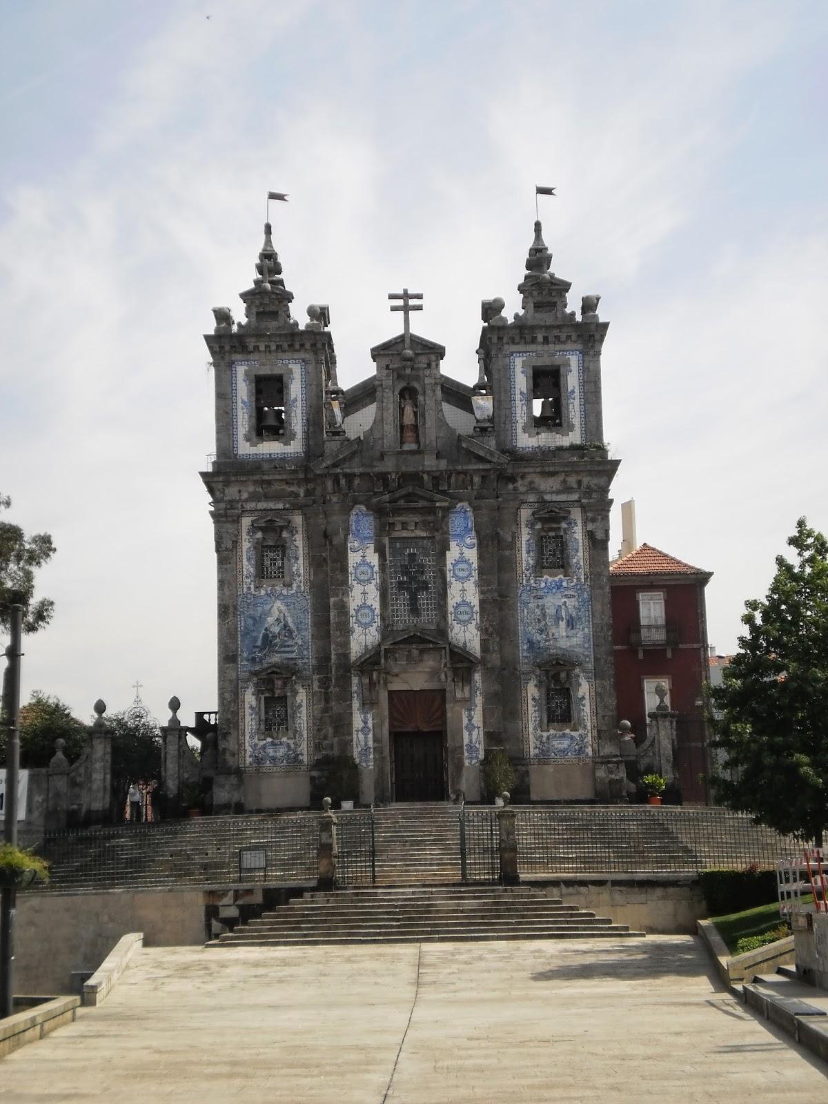 Porto (Portugal)