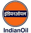 Indian Oil  Recrruitment  2013 : Assistant Chemist /Jr Engg. Asstt./ Last Date 09-08-2013