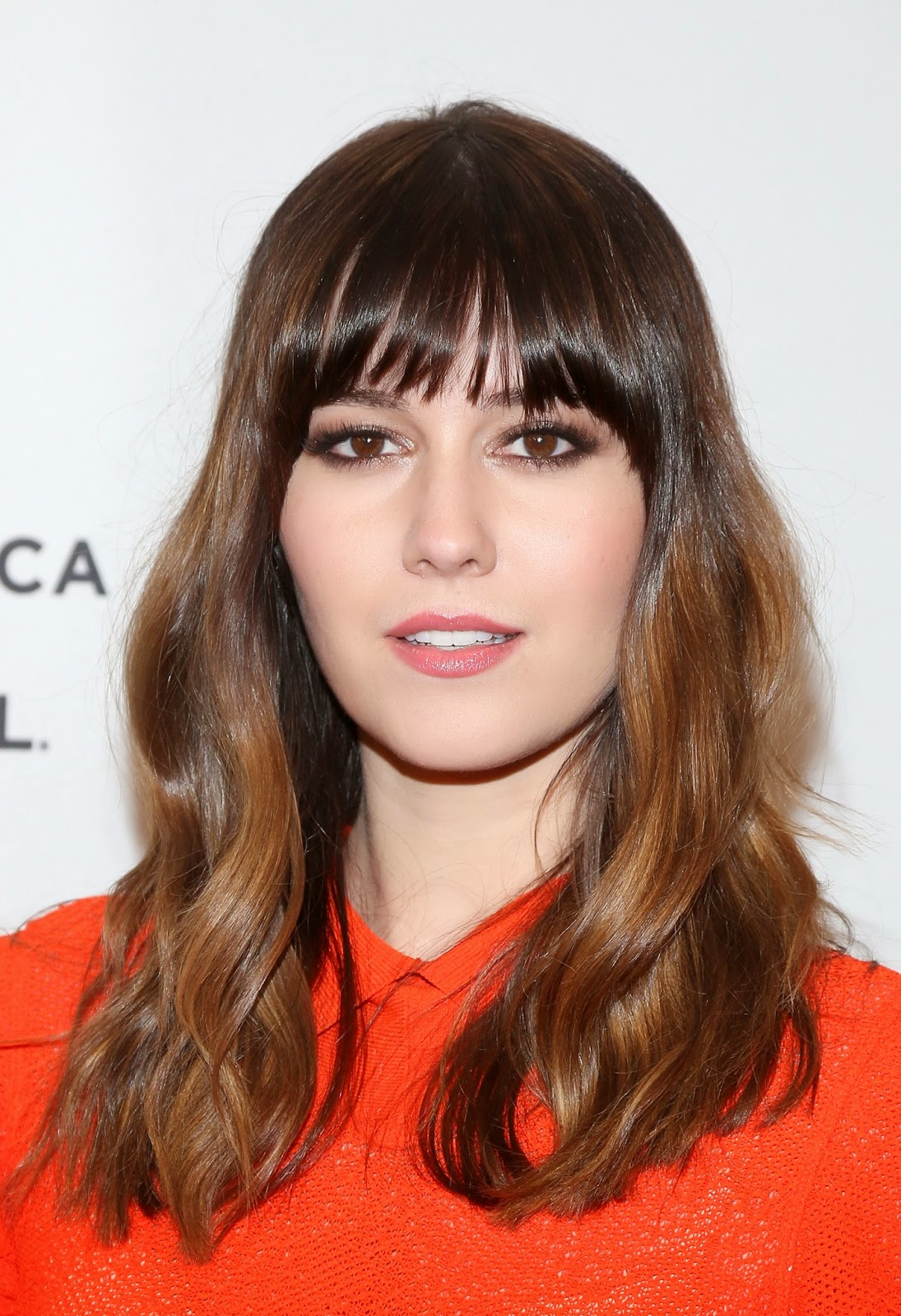 Mary Elizabeth Winstead HD Pictures | HD Wallpapers of Mary Elizabeth