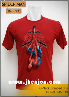 Kaos 3D Murah, Kaos 3D Jhenjon, Grosir Kaos 3D, Kaos 3D Unik, Kaos 3D Jersey, Kaos 3D Bandung, Kaos 3D COC, Kaos 3D Lokal, Kaos 3D Superhero, Jual Kaos 3D, Kaos 3D Bola, Harga Kaos 3D, Kaos 3D Keren, Kaos 3 Dimensi, 3d T shirt, Distributor Kaos 3d, Kaos 3d Online, Kaos 3d Bandung Murah