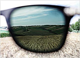 Lohnt sich die Wahl polarisierender Gläser wirklich?