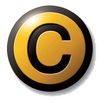 DCC-Logo---just-C2.png