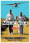 Magic Hour, Poster