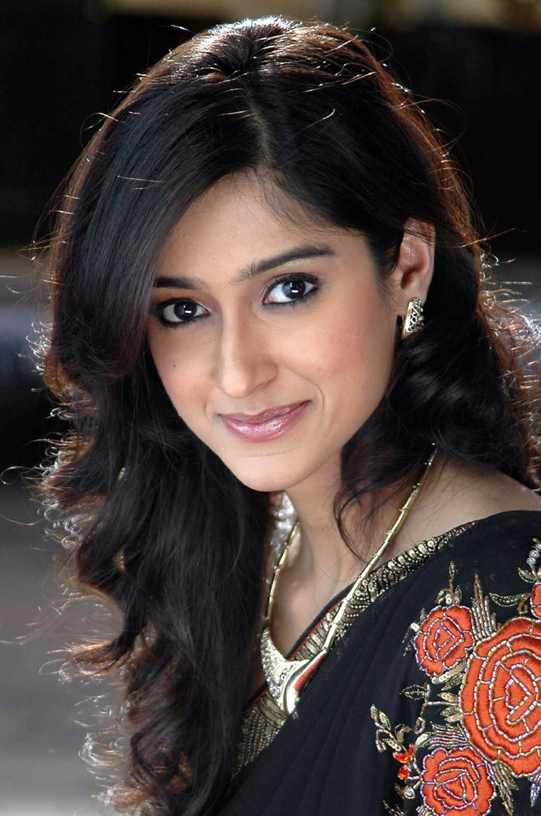 south-indian-actress-ileana-hot-photos-images-pictures-wallpapers-10