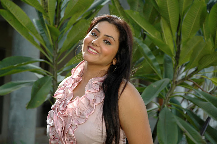 namitha new from love college, namitha hot images