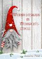 Advents-kalender