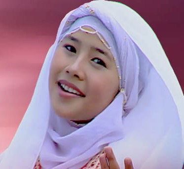 FREE DOWNLOAD MP3 KOLEKSI SHOLAWAT WAFIQ AZIZAH FULL ALBUM