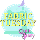 http://quiltstory.blogspot.co.nz/2014/08/fabric-tuesdaycome-link-up.html