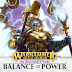 Balance of Power- The Realmgate Wars 2 Pre-Orders and Video