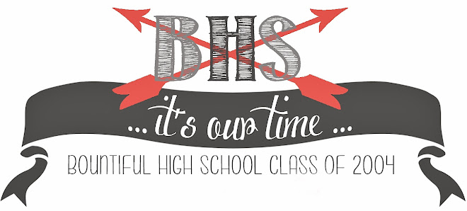BHS Class of 2004