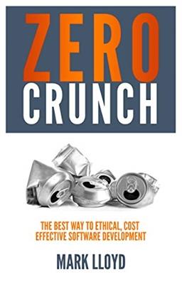 Zero Crunch