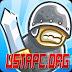 Kingdom Rush Para Hileli APK v2.6.1 Android Mod İndir
