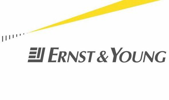 ernst and young filing and processing View jyoti bugade's profile on linkedin jyoti bugade consultant at ernst & young location mumbai preparation and filing of quarterly e-tds returns of.