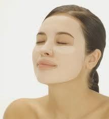 cara memutihkan kulit secara alami