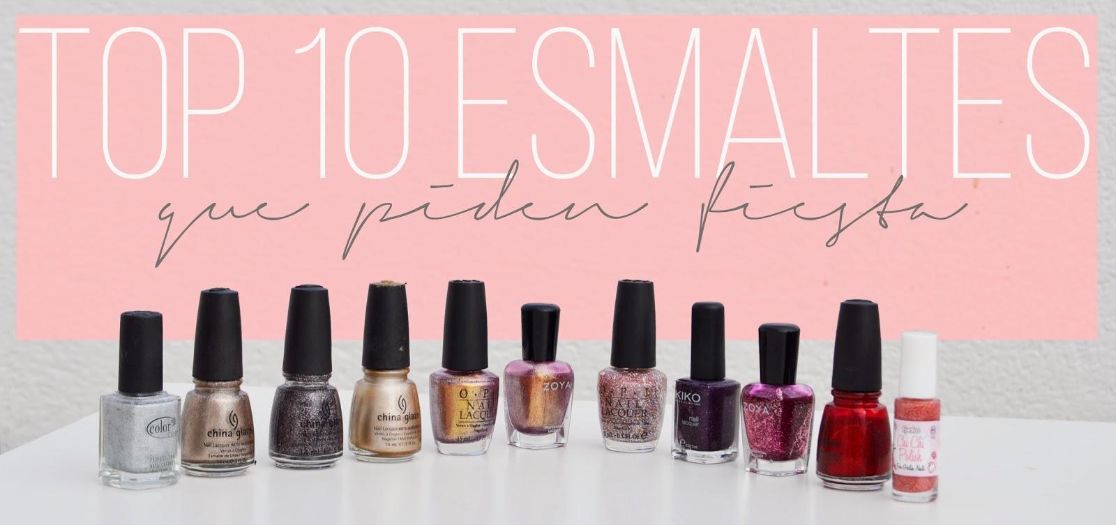 Top_10_esmaltes_uñas