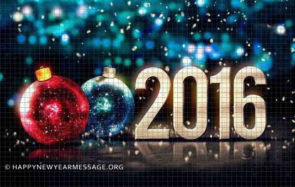 Happy-New-Year-2016-Messages