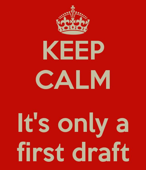 similiar draft only keywords