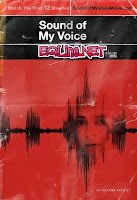 فيلم Sound of My Voice