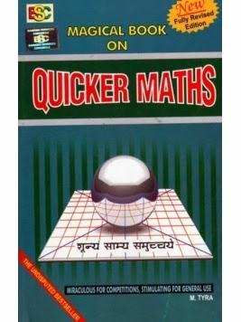 Quicker Mathematics Free pdf Download.jpg