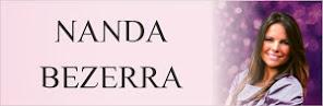 BLOG NANDA BEZERRA