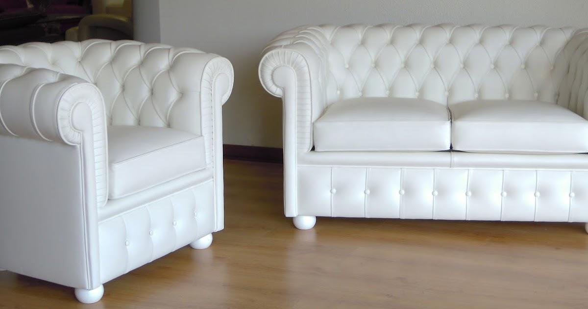Vama divani blog il chesterino un divano classico per gli ambienti piccoli - Un divano per dodici ...