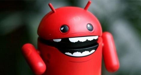 Aplikasi+Android.jpg