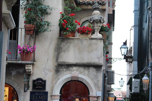 taormina, sicilia, outfit