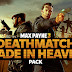 Max Payne 3 is a Deathmatch made in Heaven