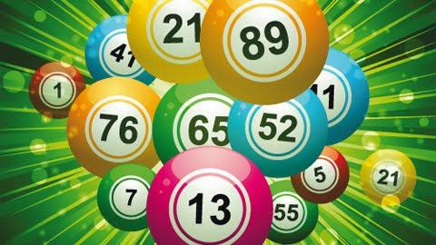 Grandes secretos para ganar la lotería (Haz CLIC en la imagen)