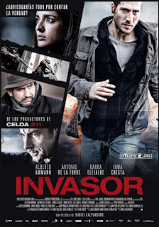 K Xm Lc &#8211; Invasor