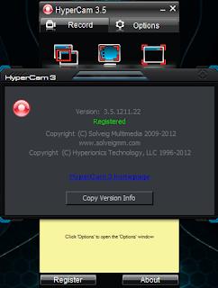 SS2-HyperCam 3.5.1211.27 Inch Crack