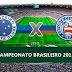 Pré-jogo: Cruzeiro x Bahia - O jogo da festa!