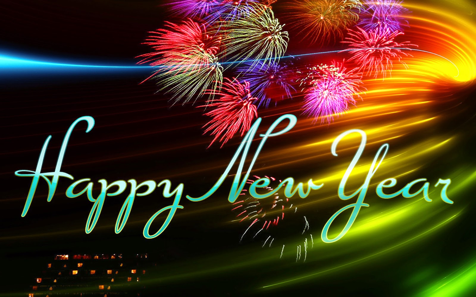 Feliz a o nuevo 2018 imagenes in ingles feliz a o nuevo for New idea images
