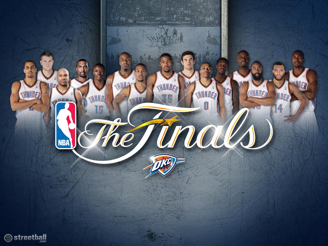 http://4.bp.blogspot.com/-nzTCnyUnBE4/T-bPUm85AeI/AAAAAAAADOA/GWRYJ3YrlWg/s1600/Oklahoma_City_Thunder_NBA_Finals_Team_Wallpaper_2012.png