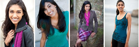 Jaya Prasad - Cast Images Actor - San Francisco - IBM