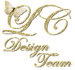 I'm Proudly Designing for Lexi's Creations