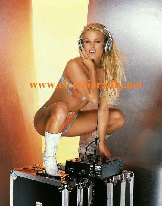 < electricradio.gr >  klik edw