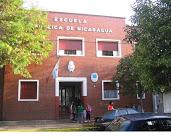 Escuela 22 - Nivel Inicial
