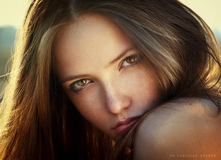 sexo con modelos hermosas