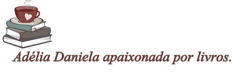 adélia daniela