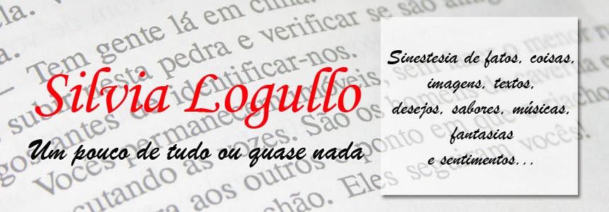 SILVIA LOGULLO
