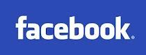AGx2安曇野ガーデンのアジリティー機材のFBページです