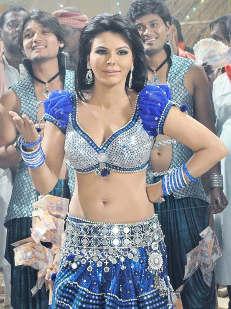 sizzling hot item songs