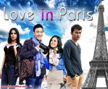 ... +OST+Love+In+Paris+Mp3+Gratis+Lirik+Lagu+Sammy+Simorangkir+Dia.jpg